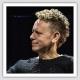"""Magnetka s motívom Depeche Mode """"Spirit"""""""