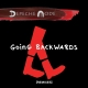 "Singel ""Going Backwards"" (Remixes)  (CD)"
