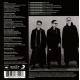 """Going Backwards"" (Remixes) (CD single)"