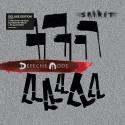 "Album ""Spirit"" (Deluxe 2CD)"