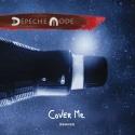 """Cover Me"" (Remixes) (CD single)"