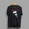 "T-shirt Depeche Mode ""Spirit"""