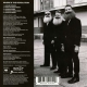 "Singel ""Where's The Revolution"" (Remixes)  (CD)"
