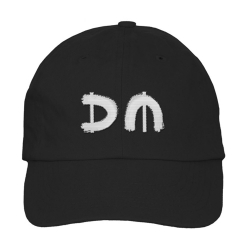 Depeche Mode Cap