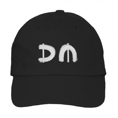 Depeche Mode Cap