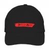 "Depeche Mode Cap ""Spirit"""