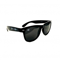 Sunglasses Spirit Depeche Mode