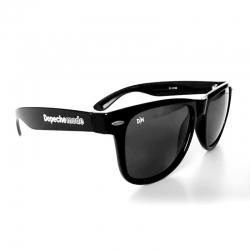 "Slnečné okuliare Depeche Mode ""Violator"""