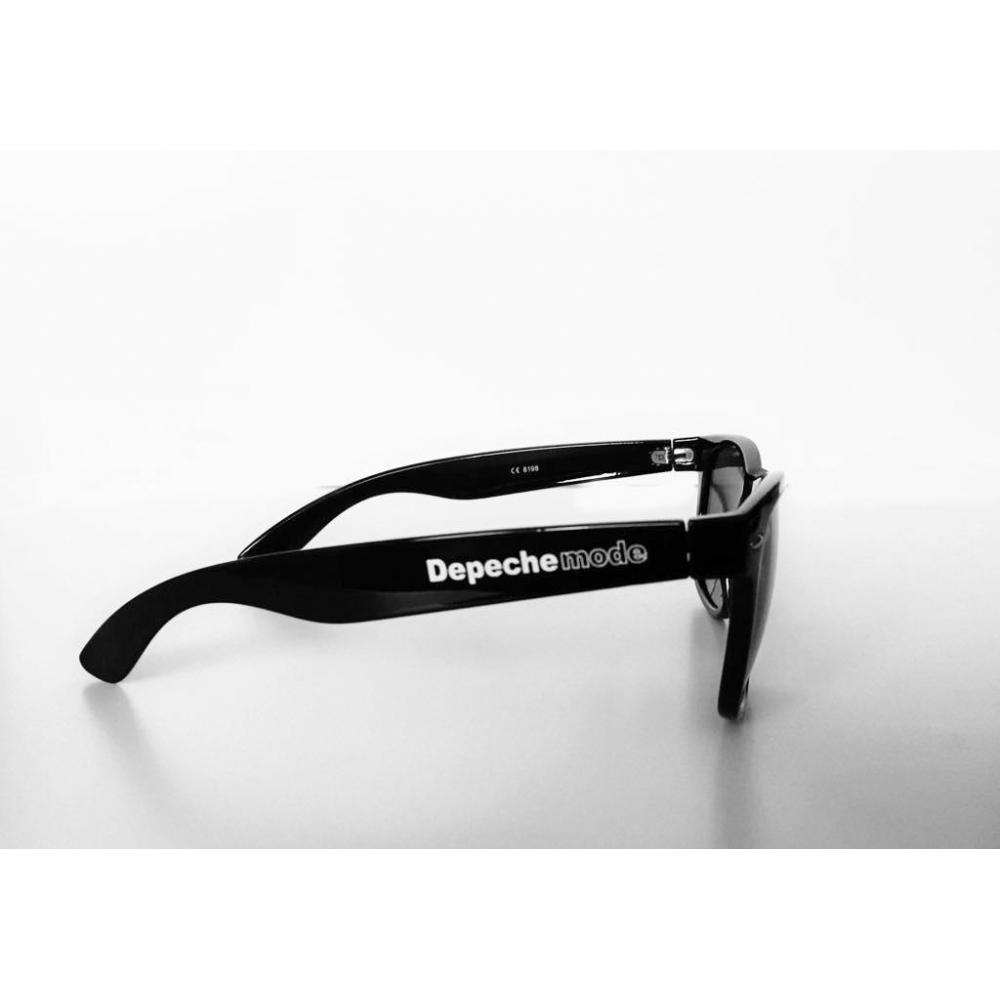 "Slnečné okuliare Depeche Mode ""Violator"" 1c8b66298ef"