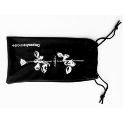 Bag Violator Depeche Mode