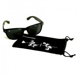 Sunglasses Violator Depeche Mode