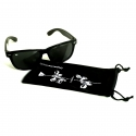 Sunglasses Violator Depeche Mode