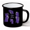 Mug Songs Of Faith And Devotion Depeche Mode