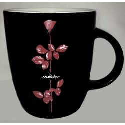 Mug Violator Depeche Mode
