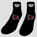 Socks  Music For The Masses  Depeche Mode