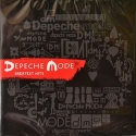 "Depeche Mode ""Greatest Hits"" (2CD)"