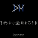 "Depeche Mode ""Remixes Collectoin"" (2CD)"