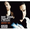 "Dave Gahan & Soulsavers ""Greatest Hits"" (2CD)"