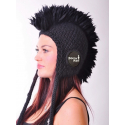 "Depeche Mode Cap Mohawk hat ""Playing the Angel"""