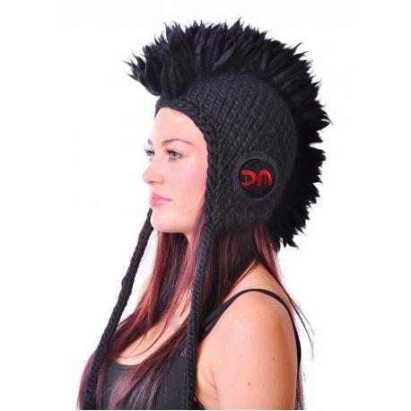 """Mohawk hat Čiapka Depeche Mode """"Spirit"""""""