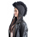 "Mohawk hat Čiapka Depeche Mode ""Black"""
