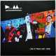 "Depeche Mode ""Delta Machine Tour"" Barcelona Live (2CD)"