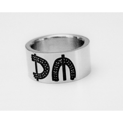 Ring Depeche Mode Spirit