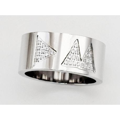 Ring Depeche Mode Delta Machine