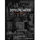 "Kniha Depeche Mode ""Universe"""