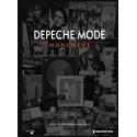 Book Depeche Mode Monument