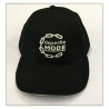 "Depeche Mode Cap ""Master And Servant"""