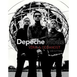 Book Depeche Mode Faith & Devotion