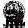 """Kniha Depeche Mode """"Viera a oddanosť"""""""