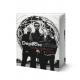 Book Depeche Mode Faith & Devotion