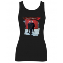 "Depeche Mode Tank Top ""Photo"""