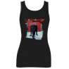 "Tank Top Depeche Mode ""Foto"""