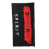 Towel Spirit Depeche Mode