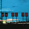 """Album """"The Singles 86-98"""" (2CD)"""