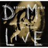 """Songs Of Faith And Devotion / Live... Album (CD)"