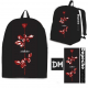 Backpack Violator Depeche Mode