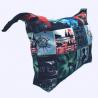 Toiletry Bag Album Depeche Mode