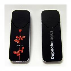 USB (32 GB) Violator Depeche Mode