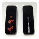 "USB (64 GB) Depeche Mode ""Violator"""