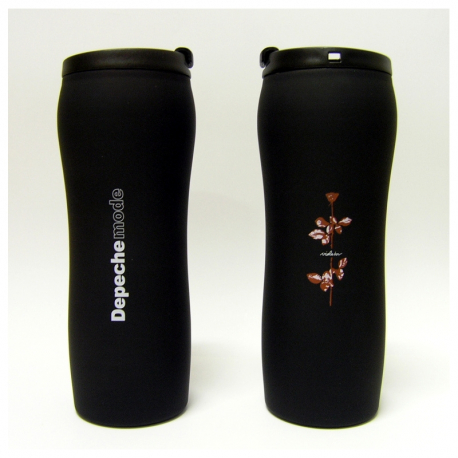Thermo cup Violator Depeche Mode