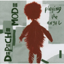 "Album ""Playing The Angel"" (SACD/DVD)"