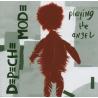 """Album """"Playing The Angel"""" (SACD/DVD)"""