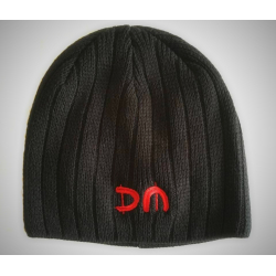 Winter Hat Spirit Depeche Mode