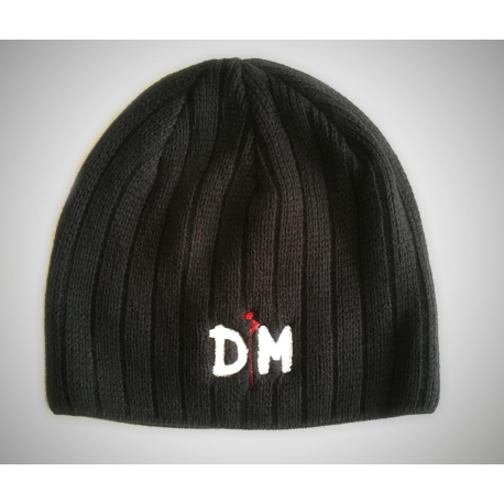 Winter Hat  Violator Depeche Mode