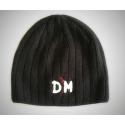 Winter Hat  Violator Depeche Mode