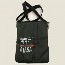 Bag Spirit Depeche Mode